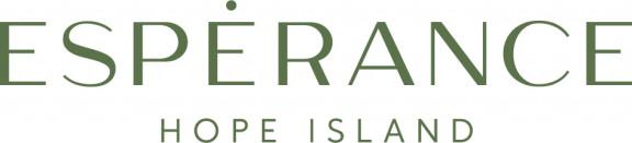 Esperance Hope Island