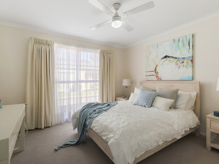 Simply stunning home - Don't wait any longer to start your easy-care future.  Visit us  Today!
