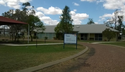 Churches of Christ Care Yapunyah Aged Care Service