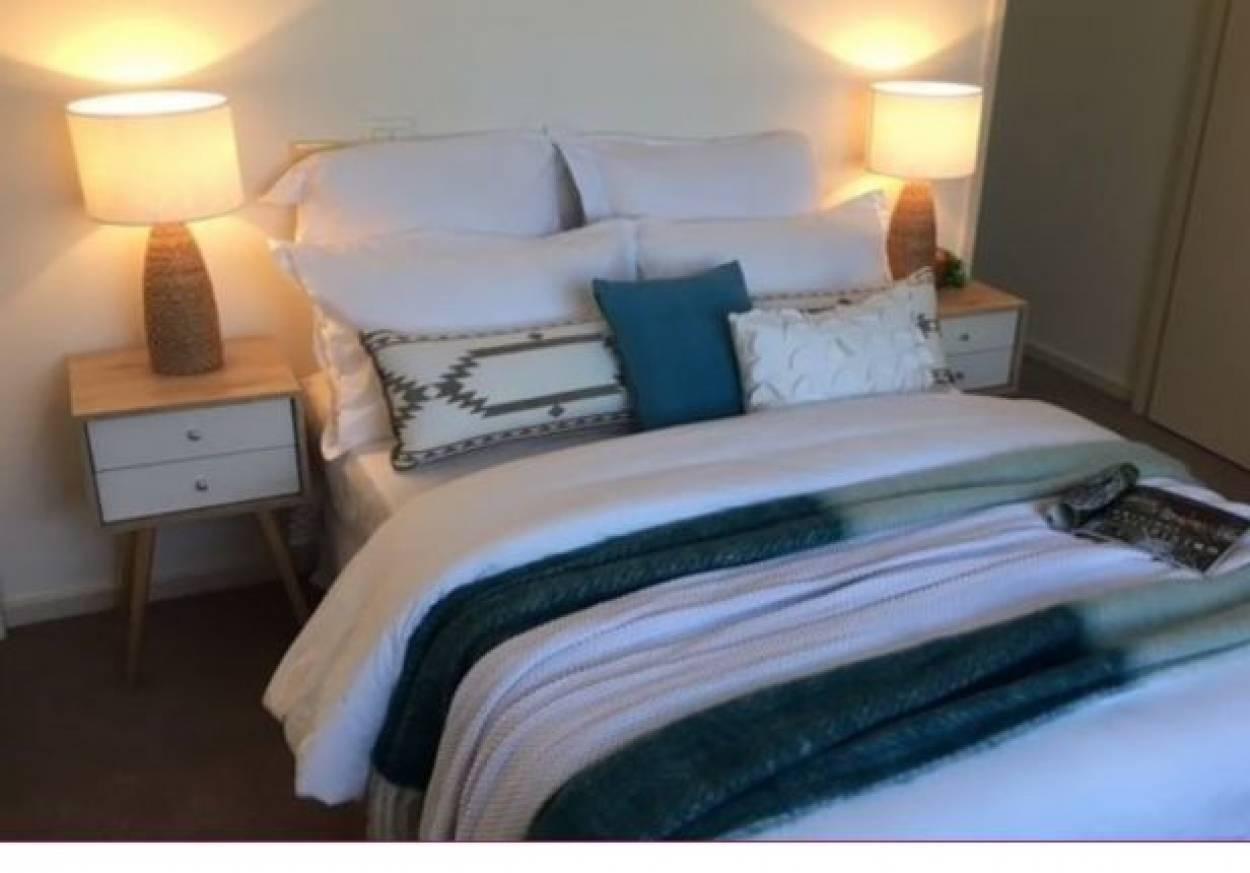 Whiddon Group - Hamilton Retirement Village 2 Bedroom Homes 109  Lawson Street - Hamilton 2303 Retirement Property for Sale