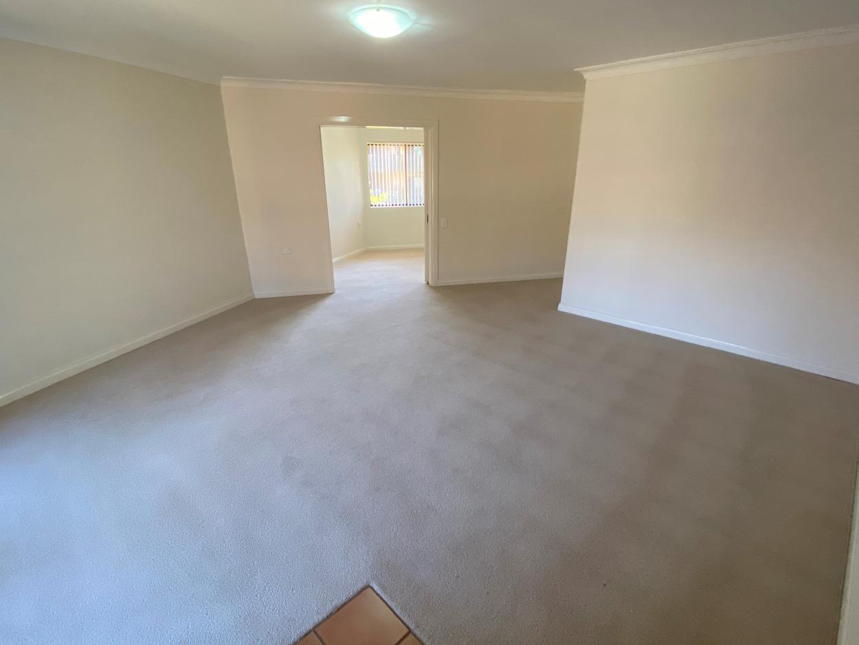 Vimiera Village - 1 Bedroom + Den - Unit 20 20/217 Vimiera Road - Eastwood 2122 Retirement Property for Sale