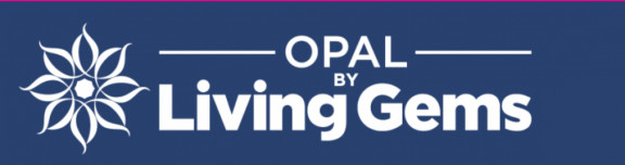 Opal by Living Gems