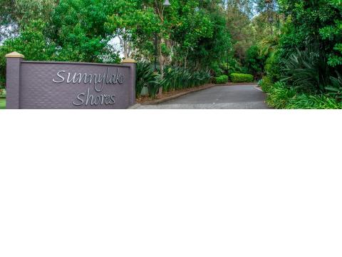 Sunnylake Shores