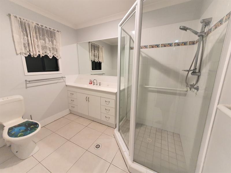 Hometown Australia - Green Wattle - 2 Bedroom Home