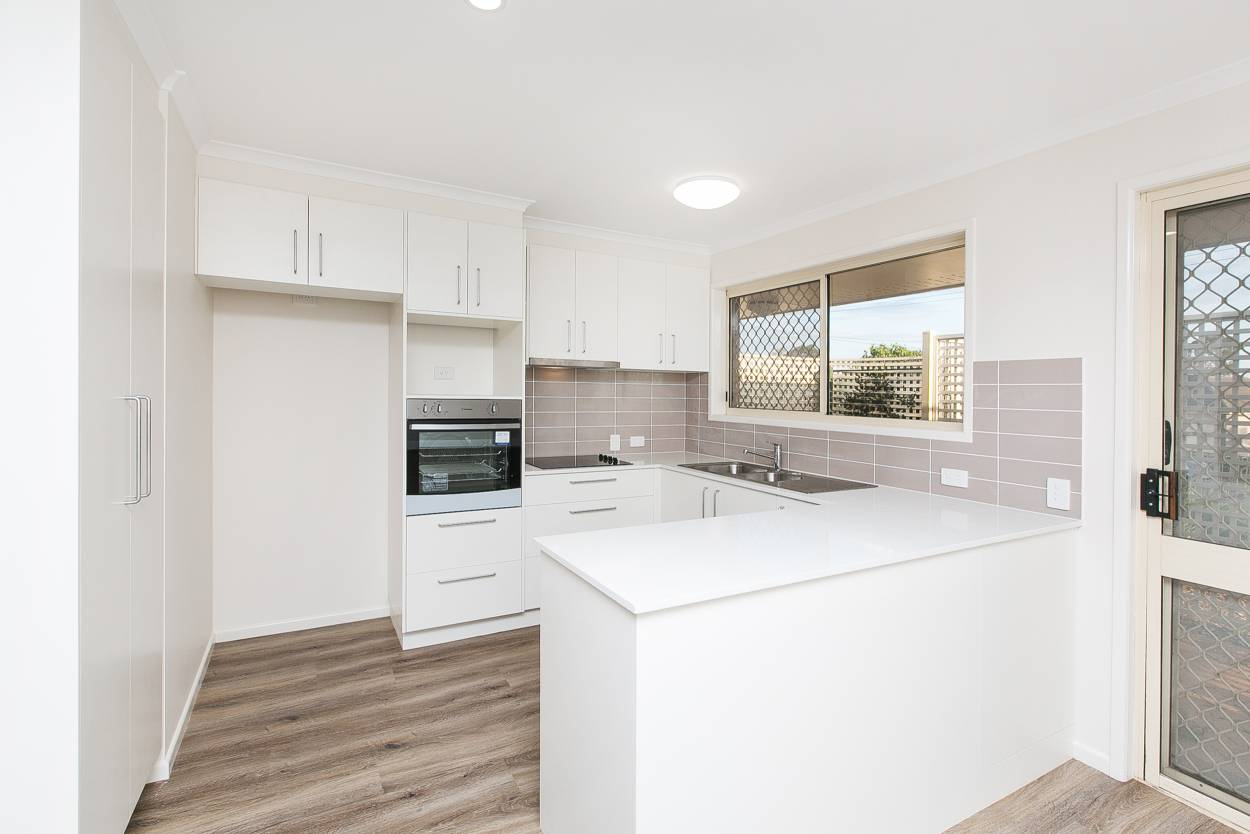 Bolton Clarke Westhaven,Toowoomba - Retirement Community  55 Arabian Street - Toowoomba 4350 Retirement Property for Sale
