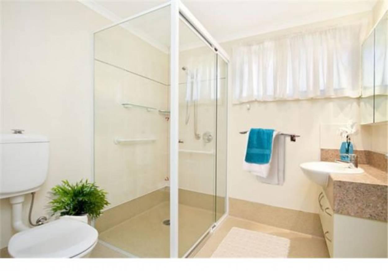 Bolton Clarke Darlington, Banora Point - Retirement Living 126  Leisure Drive - Banora Point 2486 Retirement Property for Sale