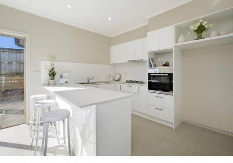 Bellarine Springs - 2 Bedroom plus Study