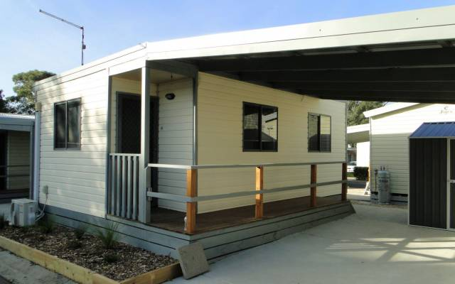 Rental Retirement Villages in Melbourne, VIC | Over 55 Rentals