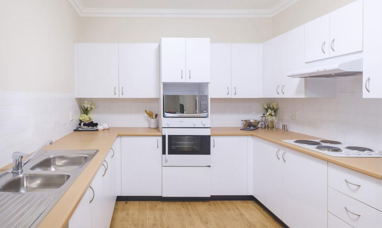 Kildare Court Retirement Units 216  Maroubra Road - Maroubra 2035 Retirement Property for Sale
