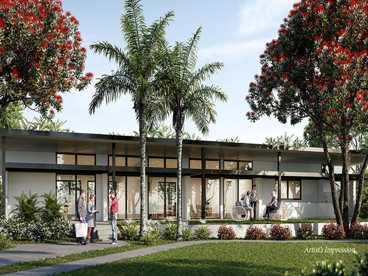 Your coastal retirement dream awaits in Yamba