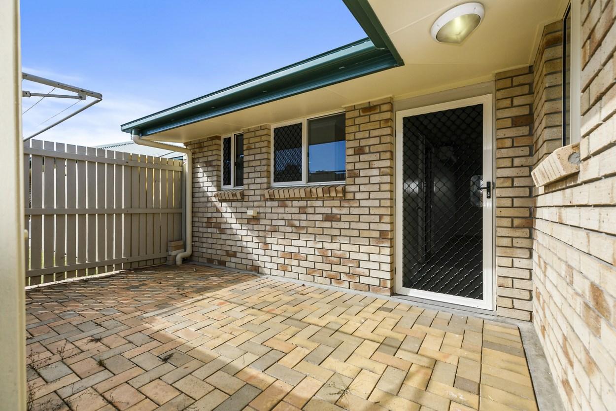 Feels like home - Fairways 48 48/59 Hanbury Street - Bundaberg North 4670 Retirement Property for Sale