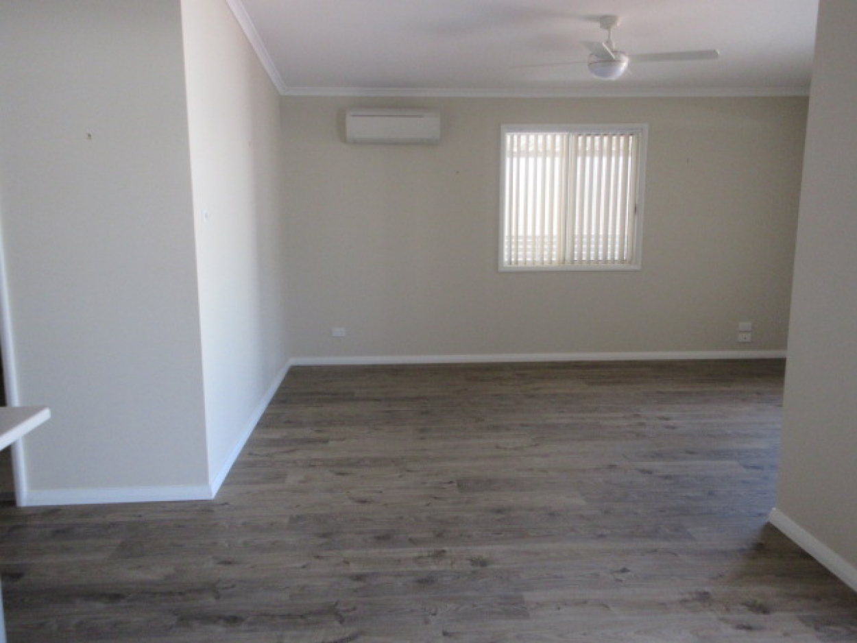Two Bedroom Home   18 Boyce Ave - Wyong 2259 Retirement Property for Sale