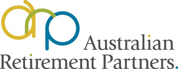 Australian Retirement Partners Realty