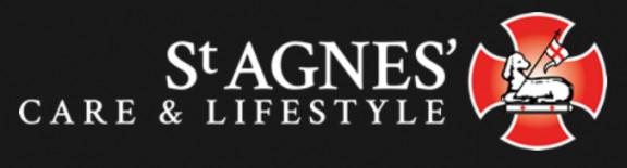 St Agnes Care & Lifestyle