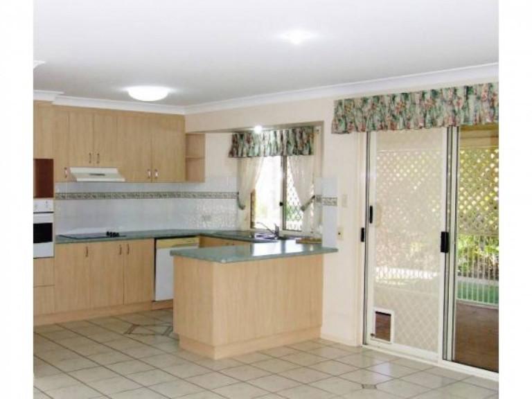 Fraser Shores Retirement Village