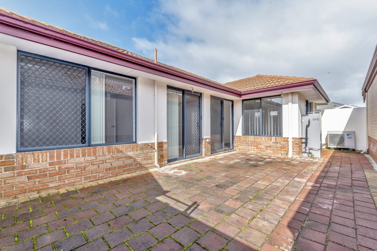 Well-presented home now ready for you to move in and make it your own