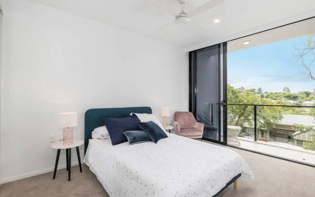 Apartment 78 | Kingsford Terrace Corinda