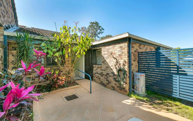 Rural living with the best of the Northern Rivers close at hand