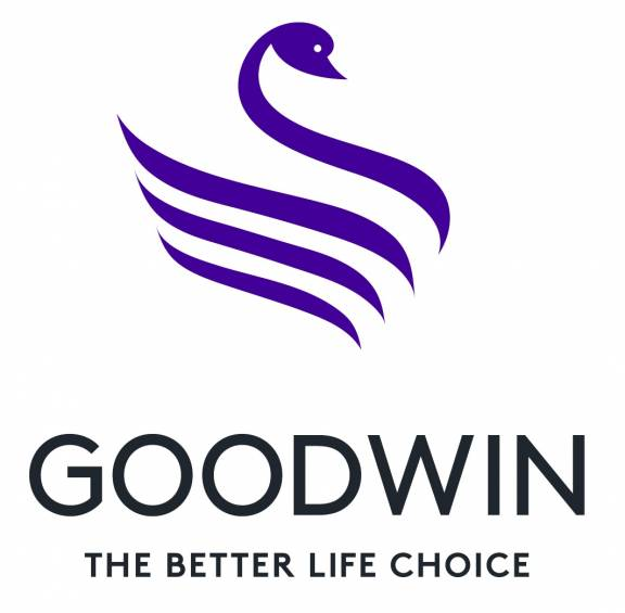 Goodwin Aged Care Services