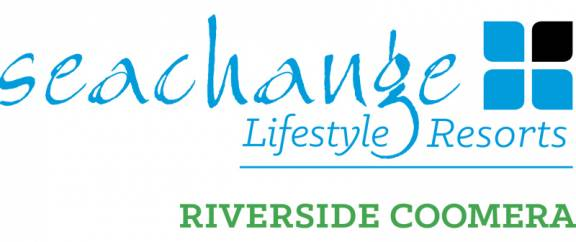Seachange Lifestyle Resorts Toowoomba