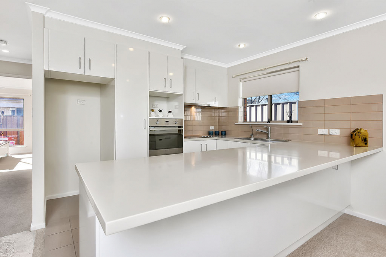 Vermont Estate  7A Wheaton Street - South Plympton 5038 Retirement Property for Sale