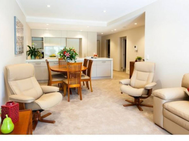 Life's Worth Living - Modern 2 Bedroom Apartments