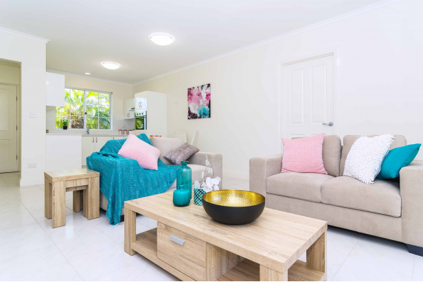 Discover relaxed, secure living at Magill Retirement Village