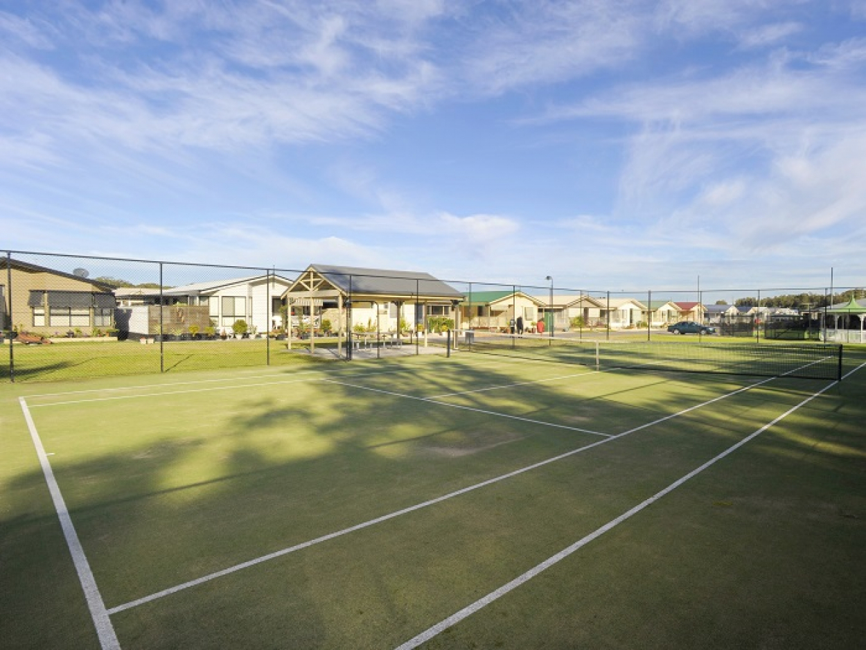 Community living at its best! 1126 Nelson Bay Road - Fern Bay 2295 Downsizing Apartment for Sale