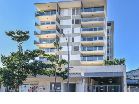 Spacious Living Right In the Heart of Gosford