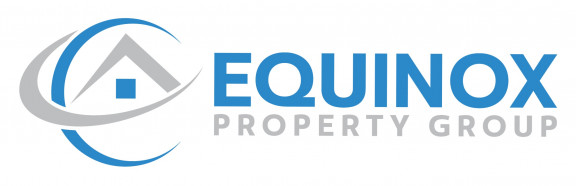 Equinox Property Group