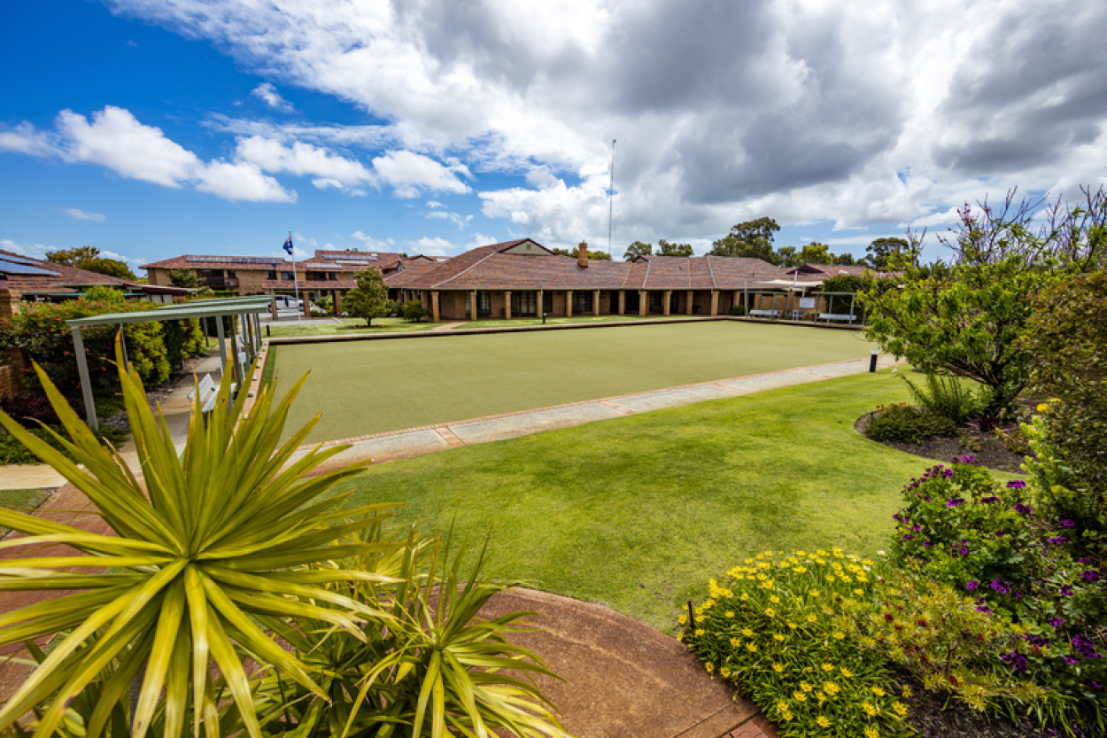 Newly refurbished cottage style home set amongst manicured gardens