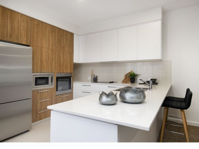 Marigal Gardens - Only 6 NEW 2 and 3 bedroom Villas left!