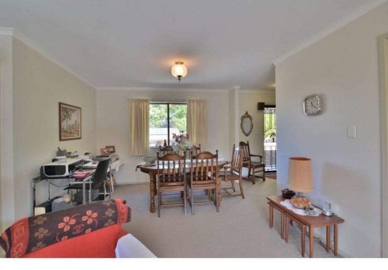 Woodlands Retirement Village Rental Property - be quick!!!