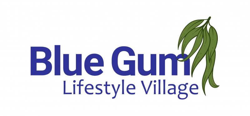 Blue Gum Lifestyle Village - Brand New Two Bedroom Home