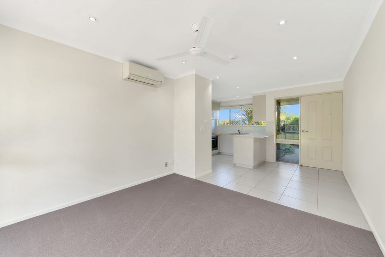 Cosy 1 bedroom - Westhaven 66