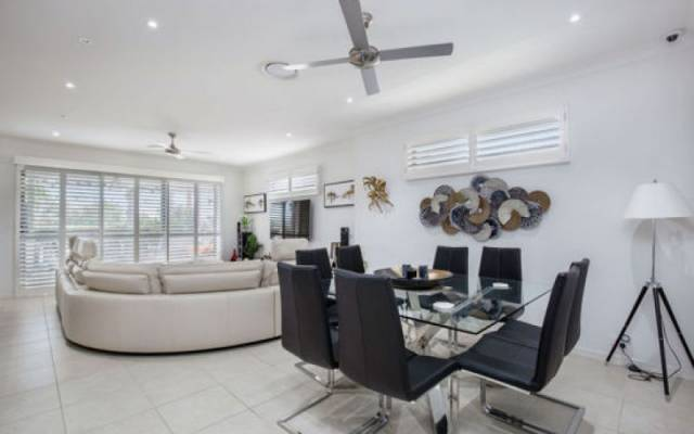 Retirement Villages & Property in Gold Coast, QLD For Sale