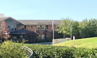 John Goodlet Manor