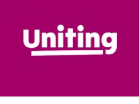 Uniting Home Care Sydney West