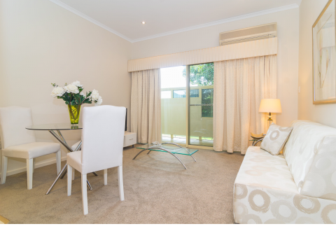 2 Bedroom Apartment - LAST ONE