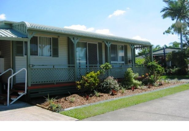 98 Bruce Hwy Eastern Service Rd Burpengary Qld For Sale