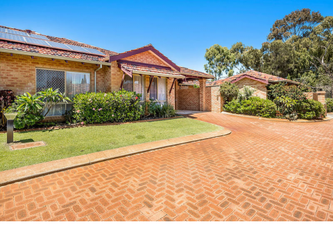 *Open Saturday, 10am - 1pm* - Superbly located home with faultless presentation – A definite must see property for the discerning buyer.