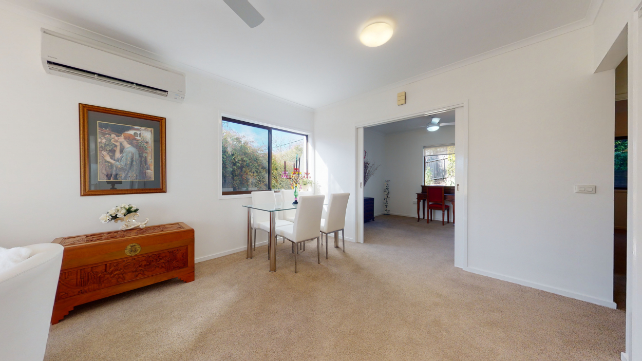 Too late for this one - under contract!