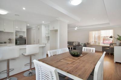 Villa 48 - Lawley Park Village