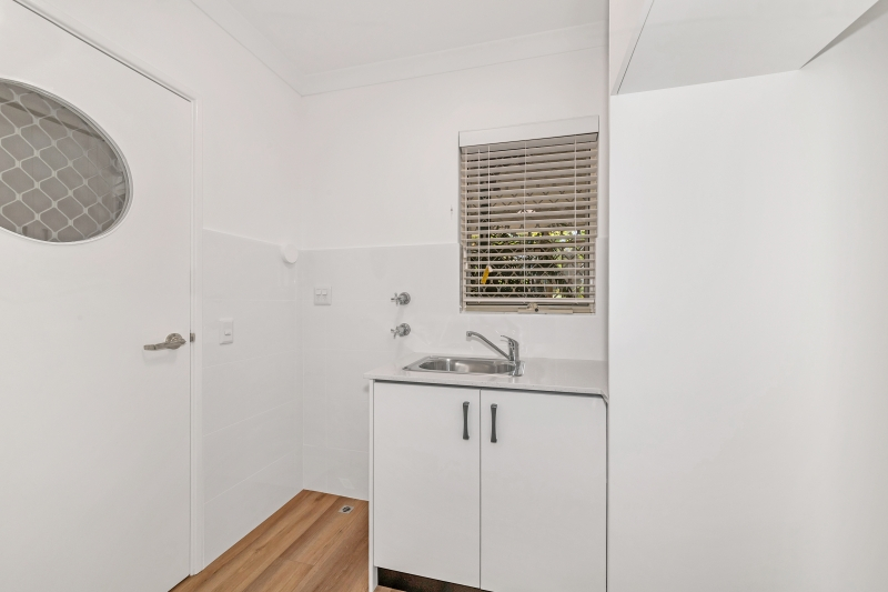 Apartment 28, 2 Plantation Street, Bethanie on the Park