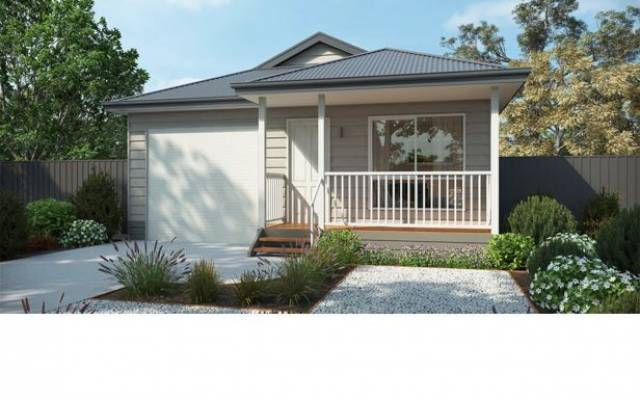 Retirement Villages & Property in Ocean Grove, VIC 3226 for Sale