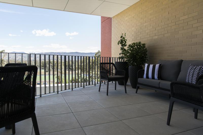 LDK Seniors' Living - Greenway Views
