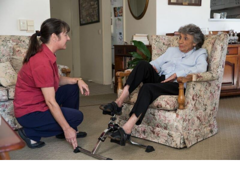 RSL LifeCare at Home Port Macquarie & Hastings (NSW)