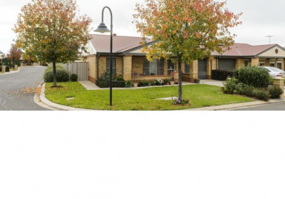 Life Care - Hayfield Plains - Independent Living Units