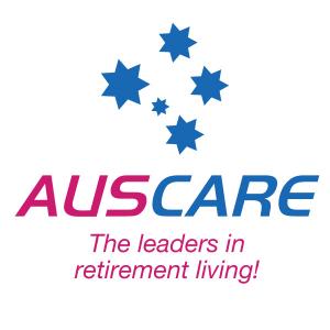Auscare Retirement