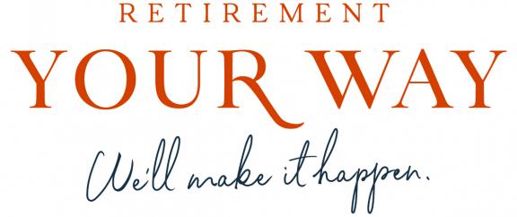 Retirement Your Way